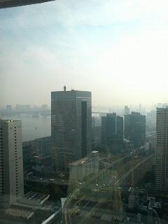 中国ブランディングセミナー